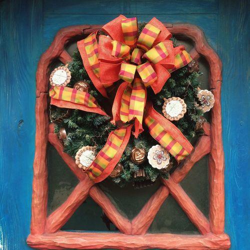 東京ディズニーランドのリースは素敵です Tokyodisneyland Check This Out Christmas Verymerrychristmas