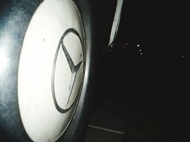 Mercedes-Benz Mercedes_benz 1⃣2⃣3⃣