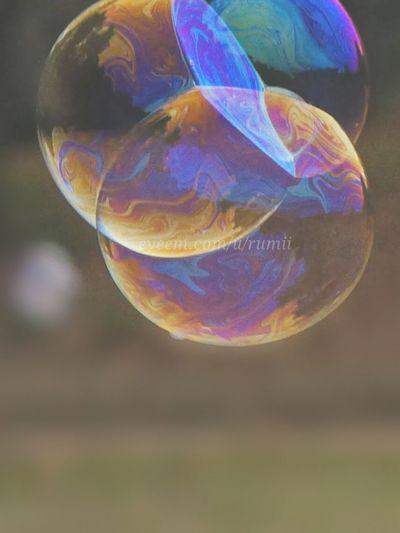 I love bubbles♥Macro_collection Macroclique Macroporn Macrophotography