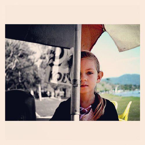 Brasil Instagram Bestpicture Brincar children criança floripa fotododia goodtimes happy instagold instamood instagood instapicture instaphoto like like4like nice nikon pretoebranco photooftheday photos