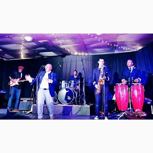 Jazz with Asanda Naf2014
