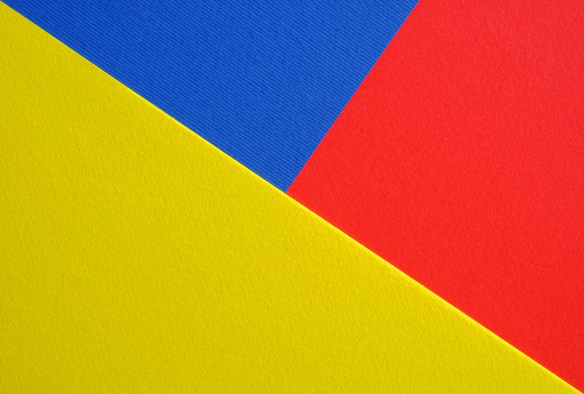 primary colors patterns Copy Space Red Textures and Surfaces Vibrant Colors Vibrant Color Copy Space Red Background Backgrounds Blue Blue Red Yellow Cheerful Colored Background Colorful Energy Eye Catching Geometric Patterns Lines And Shapes Minimalism Mondrian Colors Mondrian Style Paper Sheet Primary Colors Primary Colours Space For Text Yellow