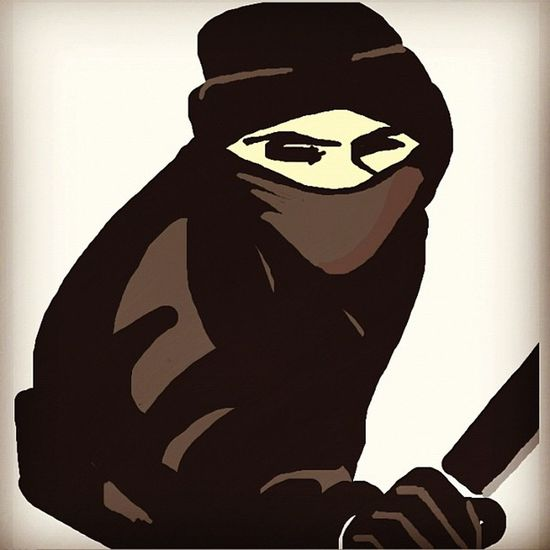 Drawingsomething Drawsome Drawfree Drawing ninja