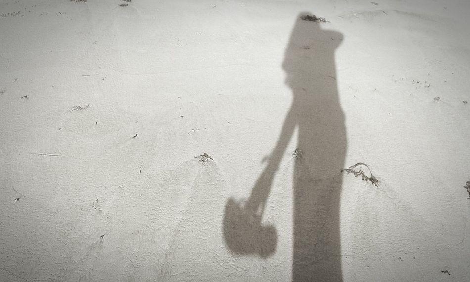 Bagasbasbeach Summervacation Bicolandia Daet Sand & Sea ♡♡