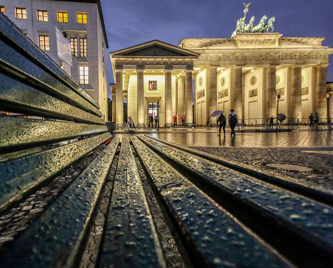 Architecture Built Structure Building Exterior Adults Only People Adult City EyeEmNewHere The Architect - 2017 EyeEm Awards The Street Photographer - 2017 EyeEm Awards Berlin City Cityscape Photography Long Exposure Cloud - Sky Berlin, Germany  Berlin, Germany  Travel Brandenburg Gate Brandenburger_Tor Streetphotography City Gate Live For The Story Out Of The Box Place Of Heart The Great Outdoors - 2017 EyeEm Awards The Week On EyeEm Discover Berlin Connected By Travel