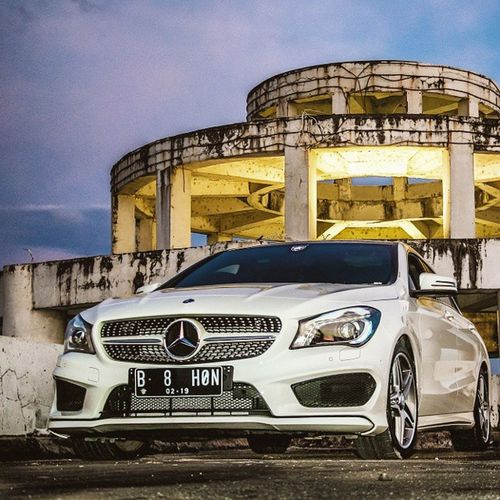 Mercy  Mercedesbenz Mercedes Mercedesamg Cla250 Cla250amg Instacars Instacargallery Carsdaily Cars Universaldrivers Whitecar Tokyoproject Tokyoproject_team