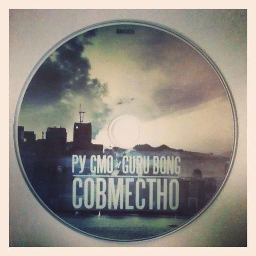 Печатная продукция Nikoteendesign Realrusmo Rusmo Underground rap hiphop cd c5 Tashkent tashkentrap like рэп хипхоп андер качает подземка столичныйрэп ташкент