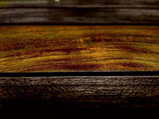 The beauty of wood @mataponsel @gadgetgrapher_riau @gadgetgrapher_kepri Mataponsel Gg_telusurriau Gg_telusurkepri_ Mp_colorsplash Coloursplash Mp_macro