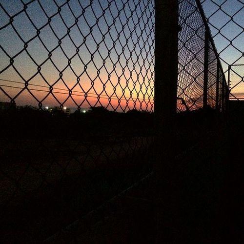 Naturalezas Sum Like Love Sky Good Follow Followme