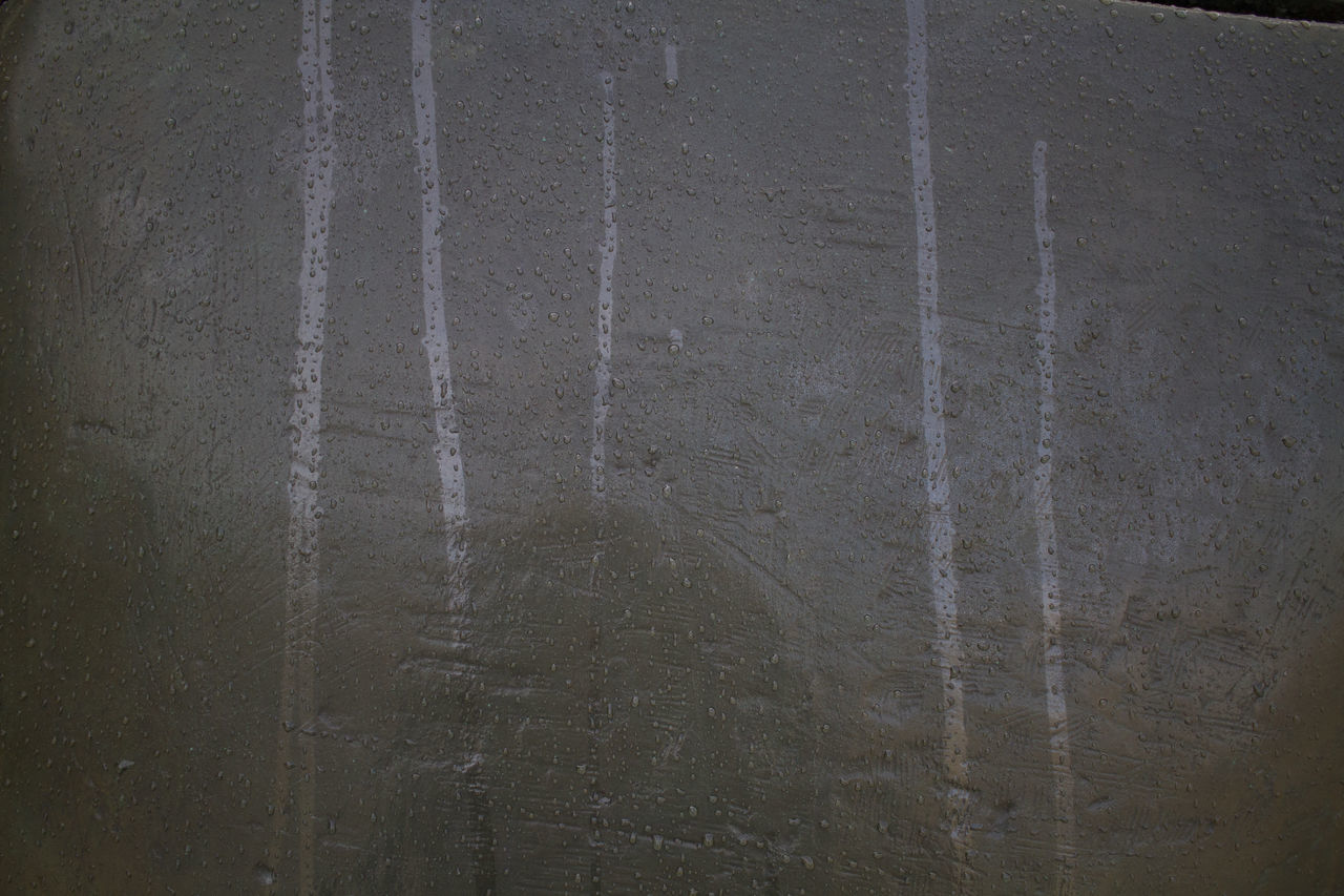 textured, backgrounds, weathered, no people, architecture, built structure, close-up, day, outdoors, brushed metal