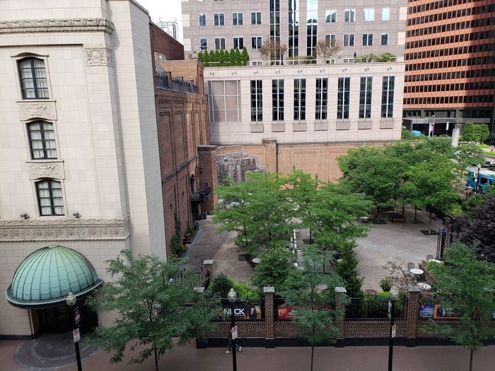 City Life Pennsylvania Pittsburgh Heinz Hall Theatre Tourism Business Finance And Industry Garden Plaza Water Fountain Tree City Life Downtown District City Architecture Building Exterior Built Structure City Street Building Story Place Of Interest Office Building Skyscraper Urban Skyline City Location Historic Town Square Tall - High The Great Outdoors - 2018 EyeEm Awards The Traveler - 2018 EyeEm Awards The Architect - 2018 EyeEm Awards