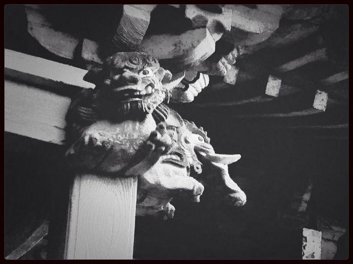 hattachi shrine