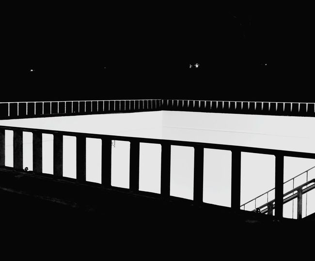A walk in the park, a step in the dark. A walk in the park, a trip in the dark. I`m getting away, escaping today. Walking Around Walking Around The City  Fridaynight Nightlights Nightphotography Night Photography Built Structure Sky