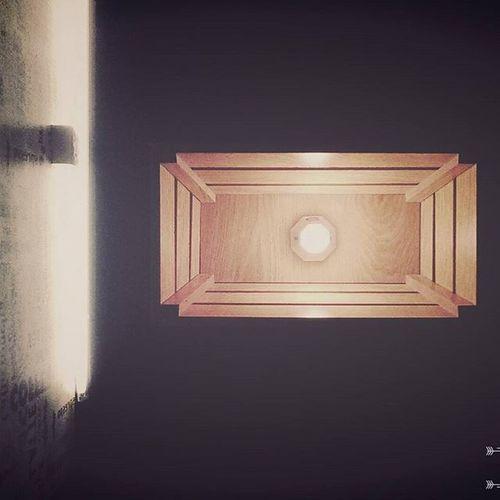 Door_to_the_darkness Ancient_shit Relatable