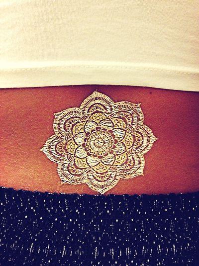 Flashtattoo Flashtats Mandala Mandala Tattoo