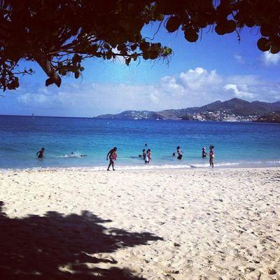 Beautiful saturday mornin @ the Beach