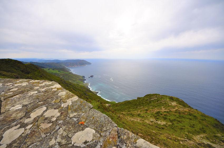 coast of death in galicia spain SPAIN Coast Of Death Galicia Spain Beauty In Nature Coast Of Death In Galicia Spain