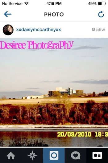 @2010 Photography by Desiree McCarthey Instagram