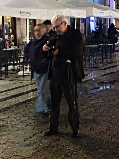 EyeEm Porto Christmas Eyeem Porto Meetup 8 Hanging Out