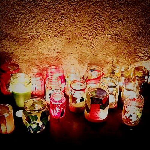 DPSG Friedenslichtaktion Candle Light Lights Of Peace Light