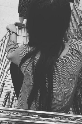 -Felicidad resumida en una fotografía 📷 PIC😂 Love ♥ Day🎶