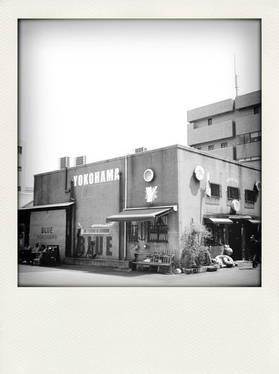 Coffee Yokohama Coffee Time Cafe Time