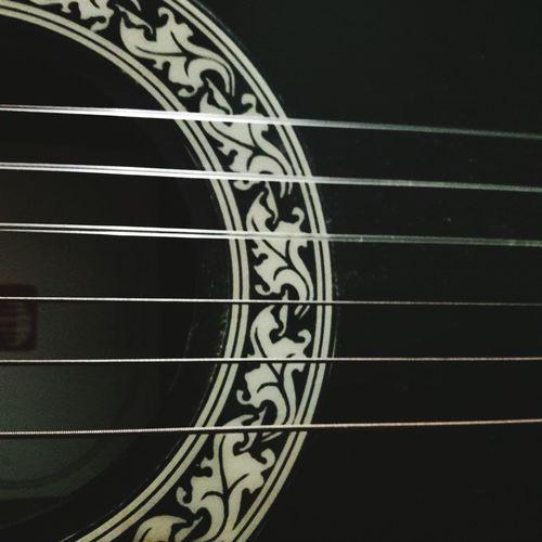 Strings Samsungj7photography SamsungJ7 No People Strings Strings Of Music Stringed Instrument Guitar Guitar Strings Nylonstrings Nylon Strings Guitar Time Rjdr Rigosentertainment