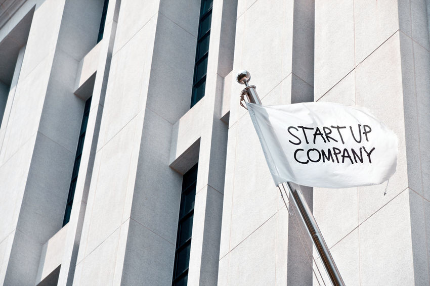 image of start up business concept Business Company Concept Photography Entrepreneur New Business Abstractart Architecture Building Exterior Built Structure Close-up Communication Conceptual Photography  Day Flag Guidance Low Angle View No People Outdoors Start Up Start Up Business Startup Text