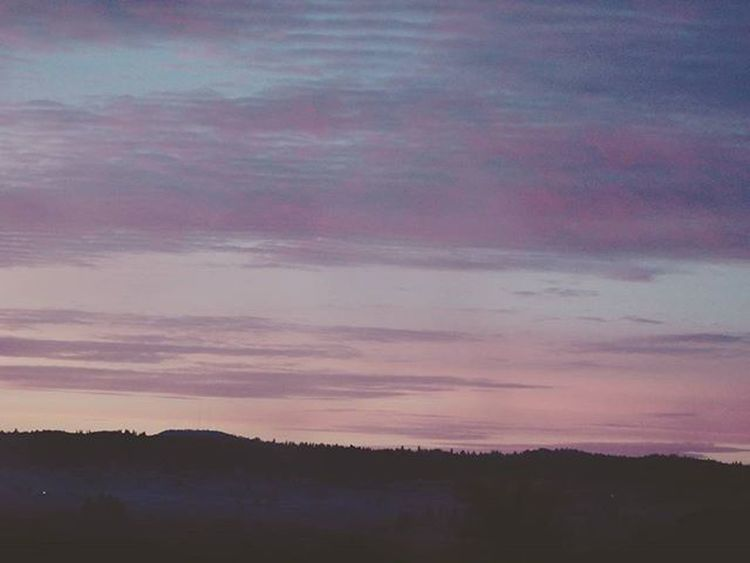Dawn 🌏🎧👌