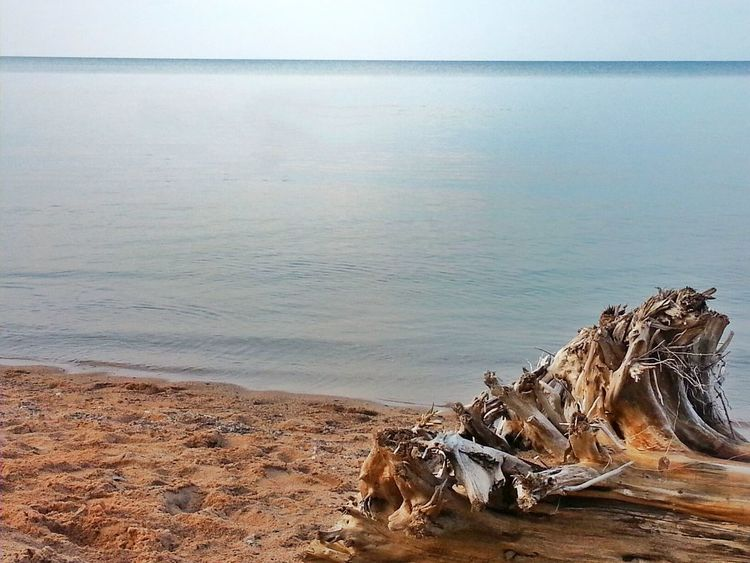 Relaxing Beach Photography Androidography Great Lakes Wisconsin Lake Superior