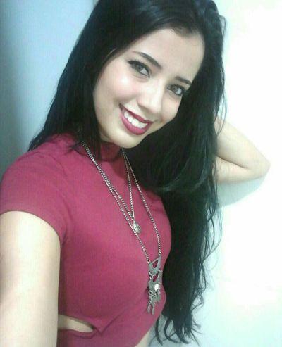 Love Hair Beutiful  Sexygirl Long Hair Hi! Braziliangirl Green Eyes Lovehair♡ Smile :) Likesforlikes