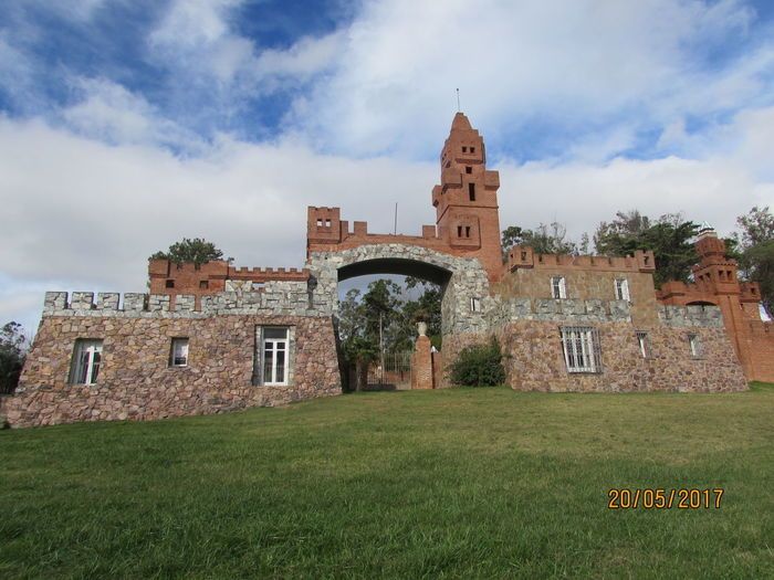 Castle Castles