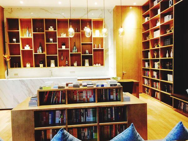 Interiors Design Hello World 🌝