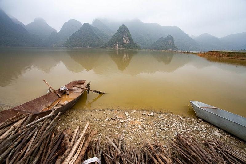 DVX Architecture Colors EyeEm Nature Nature Photography Travel Canon Landscape