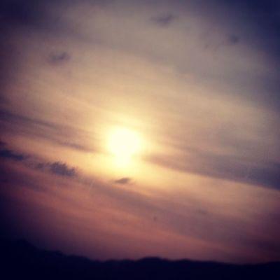 بتصويري عدستي فوتوغرافي بعدستي شمس طبيعة روعه خيال ابداع مساء جمال الناس_الرائيه جده السعودية