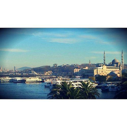 Ig_world Igworld Ig_europe Ig_eurasia Ig_turkey Ig_turkiye Ig_turkey Igturko Istanbul Ig_istanbul Istanbuldayasam Istanbull Eminönü Haliç Manzara Vapur Turist Ig_america Ig_portugal Ig_kuveyt Ig_italy Like4like Tagsforlikes Blue