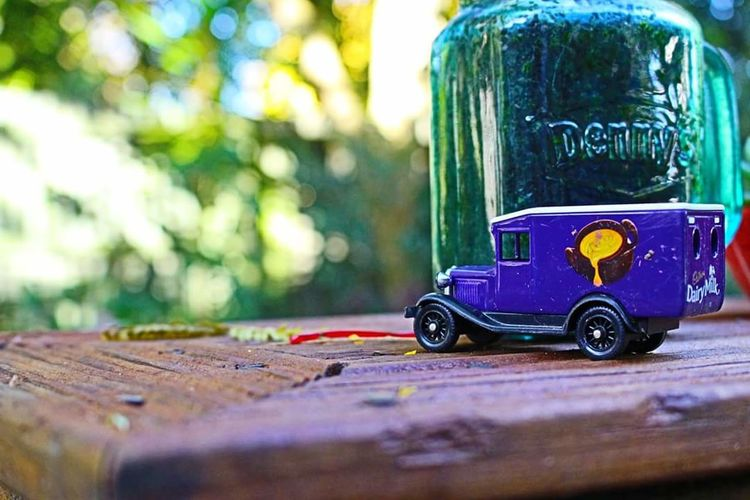 Truck Cadbury CadburyDairymilk Toyphotography Toytruck Canonphotography Animal Photography Canon Canon700dphotography Canon700dgallery Canon700D Cadbury World Cadburys Toy Car Car
