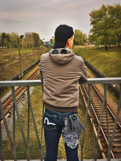 Casual Clothing Cp Company Young Adult Kyiv Person Ukraine Creativity Googles C.P Casual Casualultra Hooligans