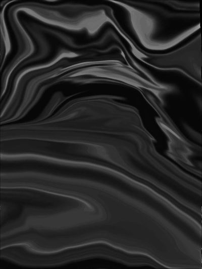 Photography Abstract Blackandwhite Photography Black Color Black Silk