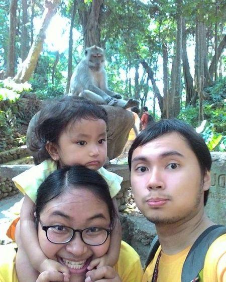 Ubud, bali Explorebali Asuszenfone5 Zenfone5 Kofipon INDONESIA Iloveindonesia Mytrip MyAdventure BeautifulIndonesia Photography Photooftheday INDONESIA Ubud Bali Jalanjalan MonkeyForest
