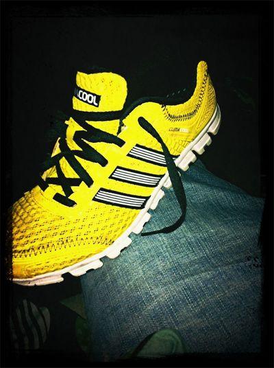 Track kicks
