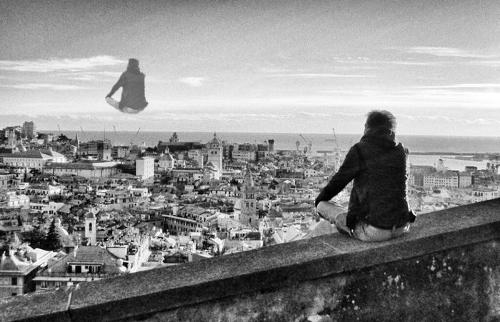 Make your dreams come true Cityscapes EyeEm Best Edits DroidEdit Eye4photography