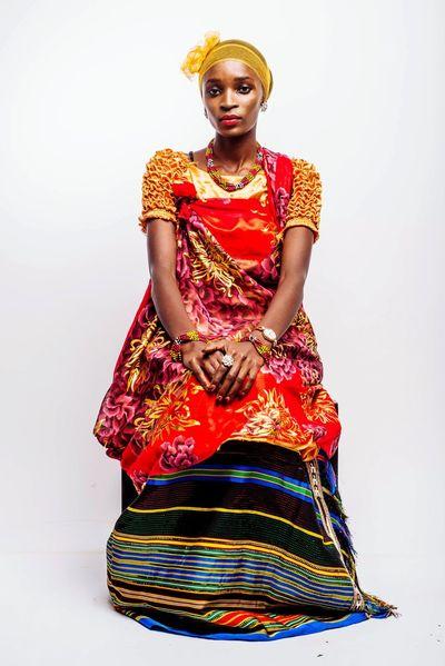 Be sure to checkout my new blog post, PORTRAITS OF NUBIAN WOMEN FROM KIBERA, NAIROBI. Nubian Queen Nubian Sister Fashion NubianHeritage Queens Queens Kibera NairobiKenya via Www.papashabani.wordpress.com Photography #kampala #ugandan #photographer living in #hamburg #germany #europe.