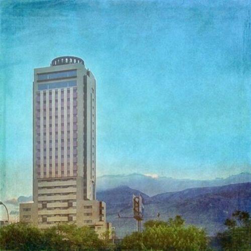 Torrelaguna El Ejido Almería Almeriaturismo Edificios Edificios Y Fachadas Edificio Building Cielo Cielo Y Nubes