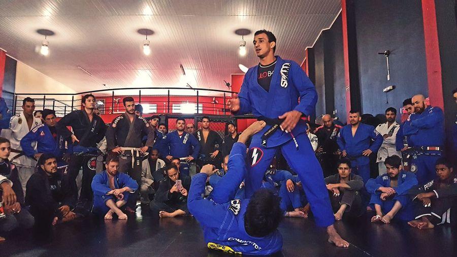 Jiu Jitsu Sport People Motion Competition EyeEmNewHere Happy JiuJitsu Bjj Lifestyle Bjj RómuloBarral Sagazlutas Storm Gracie Barra Graciejiujitsu