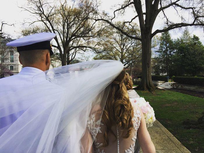 👰🏼 Wedding Beautiful Bride Groom Bride And Groom Newlyweds
