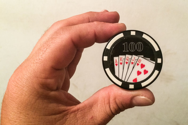 Poker Clock Face Close-up Competition Day Ganja Grinder Holding Hour Hand Human Body Part Human Finger Human Hand Indoors  Marihuana Men Minute Hand One Person People Personal Perspective Poker Chips Real People Time Unrecognizable Person