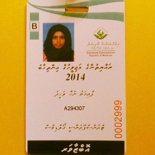 Electionparliamentaryobserver2014