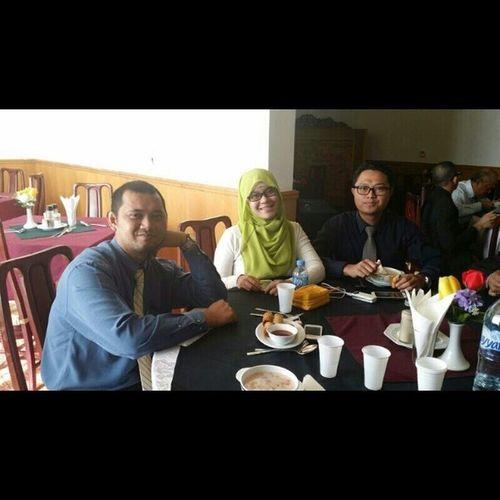 Great wall chinese restaurantSespri Krt Chef embassyoftherepublicofindonesiaindohaqatarlunch