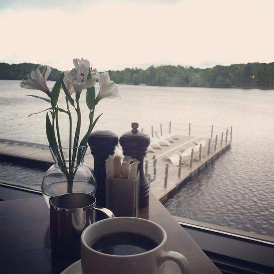 Happy birthday to myself. 💚 Throwback June 2016 Esterelresort Lake View Bestbreakfast Lovemyjob SuiteLife Ilovehotels 43 Golden Moments